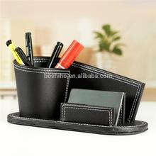 Boshiho Desk Supplies Organizer Caddy Desk Caddy