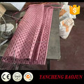 Flexible heater alumina industrial ceramic heater pad