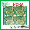 Smart Bes chinese xvideo audio and video player pcba for oem led pcb assembly