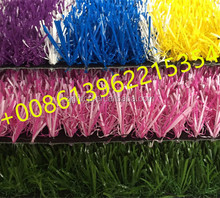 high quality sports field lawn artificial grass turf