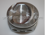 Most cheaper 06J 107 065 AG of process manufacturing piston for AUDI/VW from China