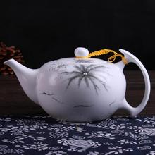 2016 turkish coffee cups teapots for sale pot japanese tea set sex toy TG-505T339-W-2