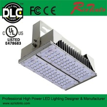 New products football stadium lighting100w led spot light 300w 500w 1000w