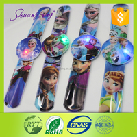 New arrival sport Led band, party favor led band, kids fashion led band