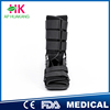New invention health care device walking boot help broken ankle orthopedic walking with CE and FDA(Direct factory)