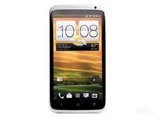 Hot smart phone mobile phone prices in dubai,used mobile phone,made in korea mobile phone