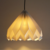 /product-detail/cheerful-chestnut-paper-origami-lampshade-handmade-paper-lampshade-for-home-display-60641151912.html