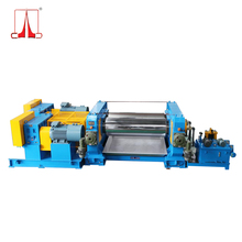 Hot sale products Top sale New Best sell Customized rubber two roll open mixing mill