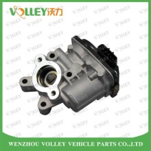 14710EC00AX2 14710EC00B 14710EC00D for nissan Navara Auto Engine cheap price egr valve