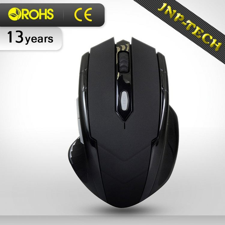 New Style Best Quality High Precision Mouse Gamer