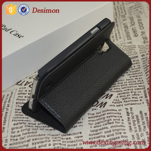2015 Alibaba express flip cover for samsung galaxy s4 active shockproof case