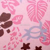 colourful new designs cloth fabric