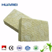 agricultural rock wool hydroponic rock wool roll rock wool price