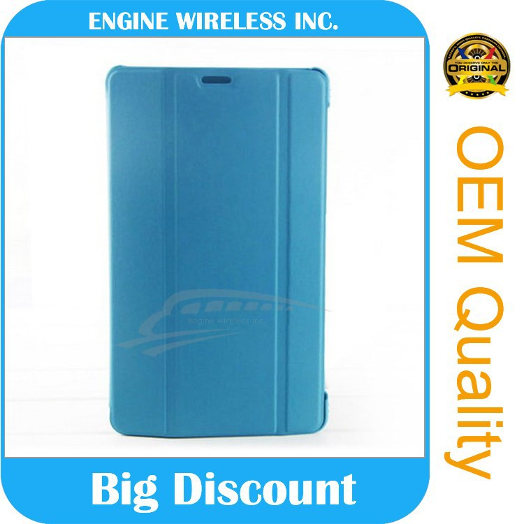 guangzhou wholesale market silicone case for tablet pc high quality