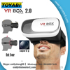 /product-detail/plastic-virtual-reality-3d-glasses-bluetooth-optional-for-xnxx-3d-video-porn-glasses-virtual-reality-60447641745.html
