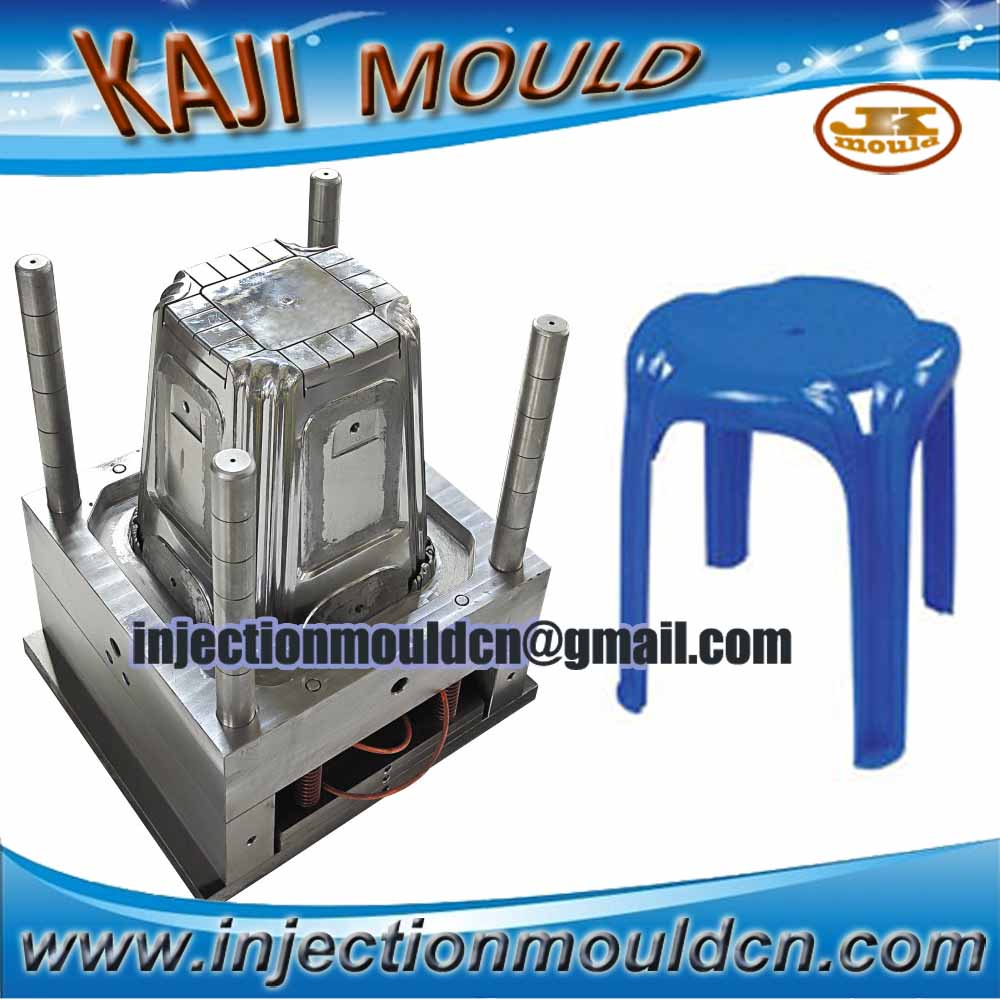 supply high quality cheap price factory direct daily used plastic chair molds