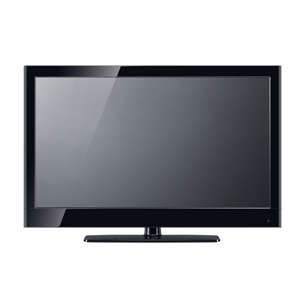 Excellent quality Incredible price used lcd tv lots HDMI VGA USB