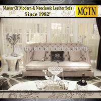High Quality Chinese Made New Classic Furniture JB753