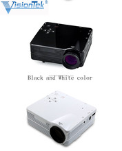 small business machines mini led proyector wifi android mini led projector in projectors