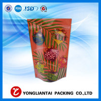 Moisture proof agriculture sunflower seeds packaging bags, seed packaging bags