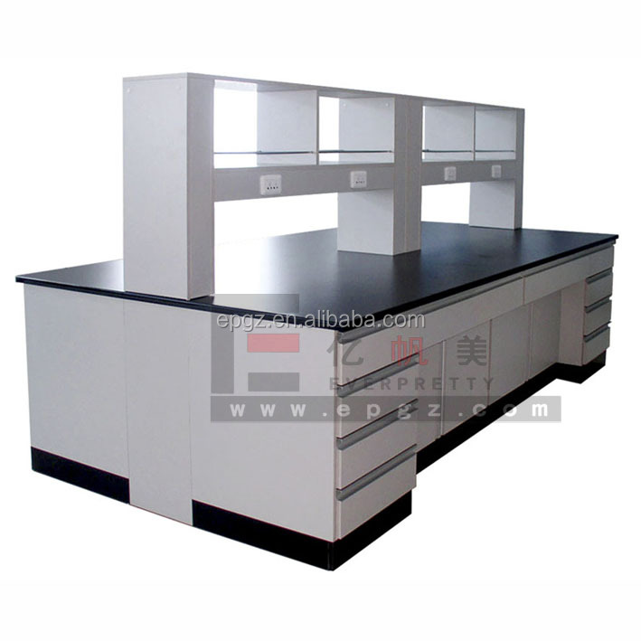 Chinese Laboratory Furniture,Clinical Laboratory Equipment,School Laboratory Physics Equipment