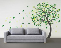 Wall Decal & Wall Sticker