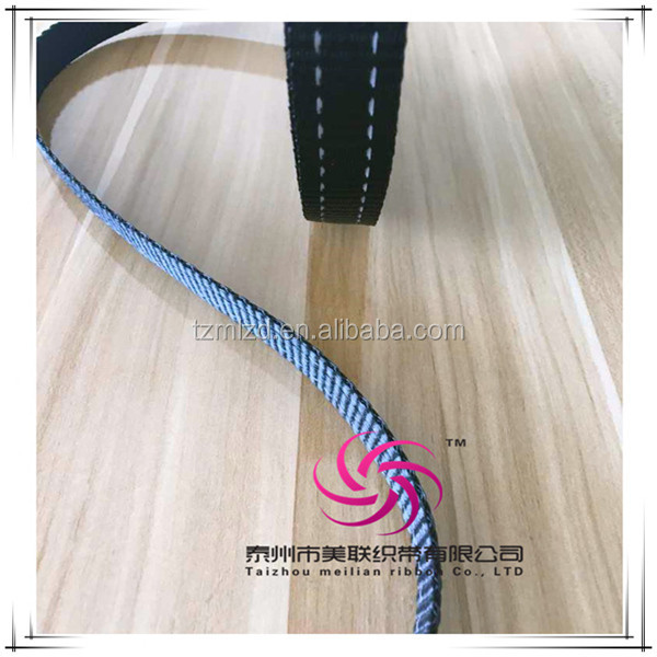 Want to Buy Stuff from China,Reflective TPU Coated Webbing