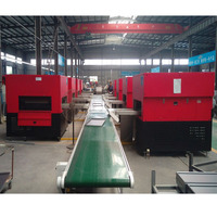 Shanghai YAHANG Factory wholesale metal bending machines used pipe bending machines for sale