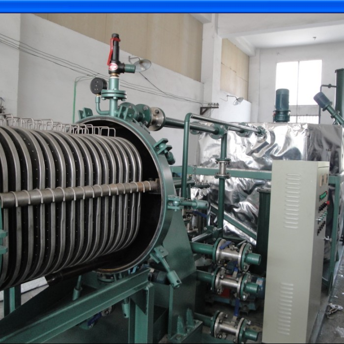 chongqing JL Portable Oil Purifier remove impurities from waste iol