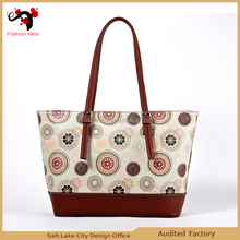guanzghou professional manufacturers suppliers handmade bags women