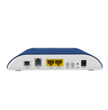 GPON optical network unit 1GE 1FE 1 POTS HGU GPON ONT with CATV RF switch