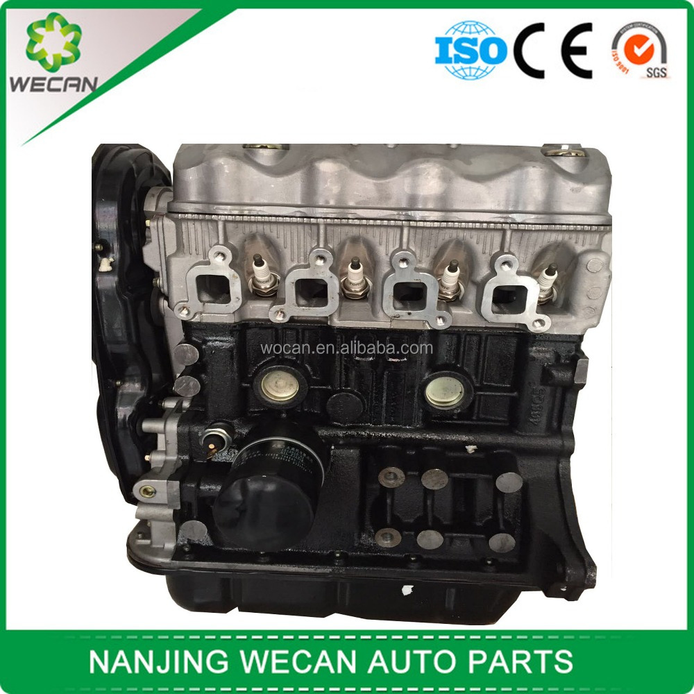 2016 new CB1O auto engine for sale enough stocked
