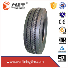 Tyre made in China