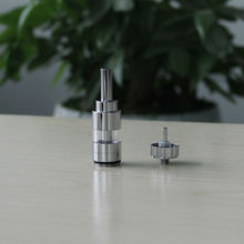 26mm drip tip atomizer/cloud pen dry herb atomizer