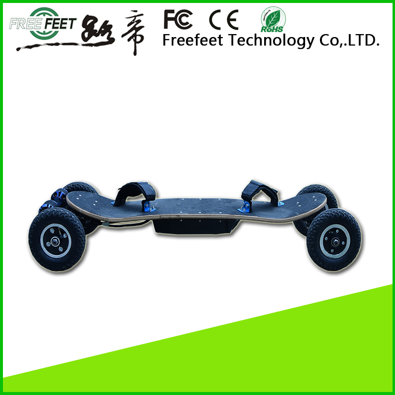 2016 handless electric scooter self balancing scooter 2 wheels bluetooth four wheel mini electric kids car