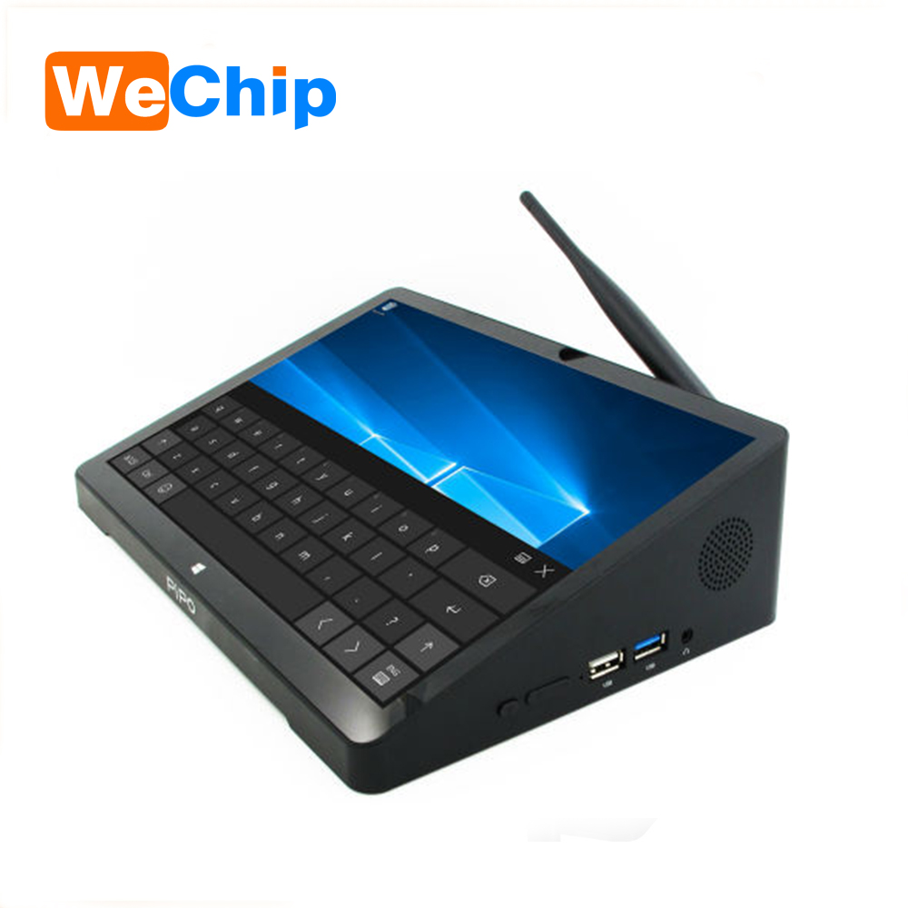 10 inch PIPO <strong>X10</strong> 8.9 inch PIPO X9s 7inch PIPO X8 Android 5.1 with WINS Dual Boot OS Intel Z8300 Quad Core Mini <strong>PC</strong> <strong>Tablet</strong> 2G/32G