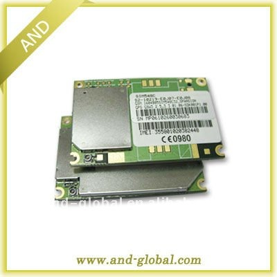 High Quality Bluetooth WIFI gsm gps module
