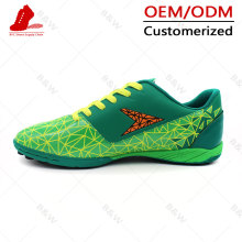 best breathable custom buy artificial turf soccer shoes