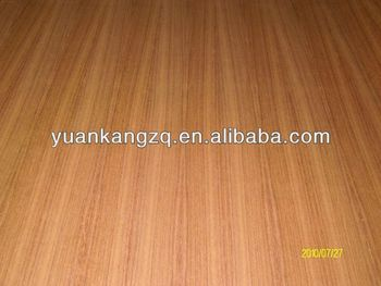 15mm natural teak thickness three layer engineered wood flooring