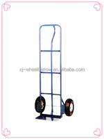 Mobile trolley cart HT1815 used for industry