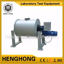 Small manufacturing machines dry ball milling , the grinding mill needed by coal mining corporation