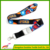 Wholesale Dye Sublimation Bottle Opener Lanyard, Tool Lanyard China