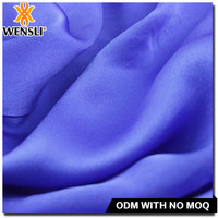 for Garment weave solid fabric