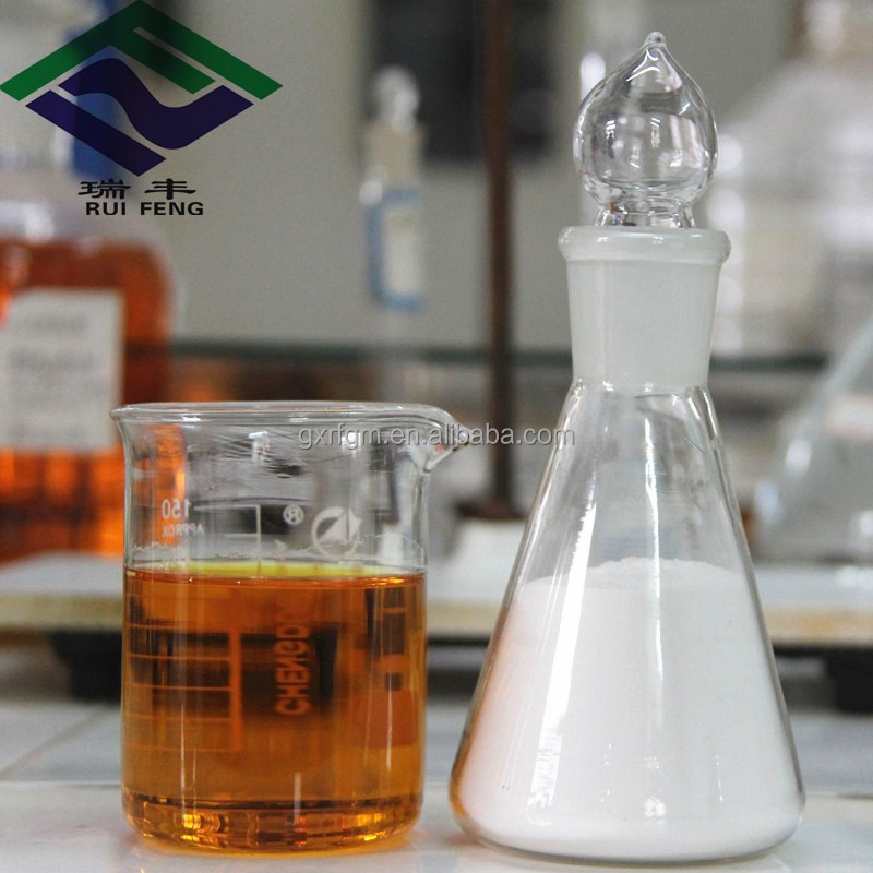 tonsil activated bleaching clay for waste oil to diesel oil refinery