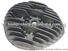 TMMP DEIRQIK [MOPED] Motorcycle cylinder head cover(small) [MT-0201-618A],high quality