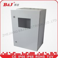 2016 Power Distribution Equipment metal electrical electrical panel board parts electrical panel cable outdoor enclosure