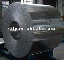 good quality color printed aluminum coil 3003/3004/3105/3A21