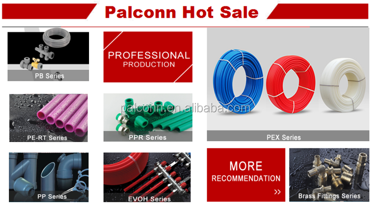 2 Palconn hot sales.png