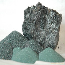 high qulaity green and black silicon carbide price lowest