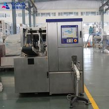 Automatic Carton Case Packer Packing Machine